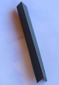 V-Grip ShadeGrip spare locking keeper