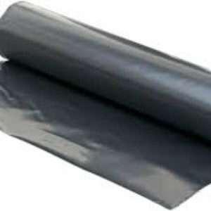 Polyethylene Sheeting